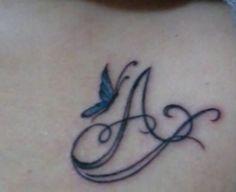 """serenazampilli2014  #casttattoo  In redazione stanno arrivando tantissime foto di tatuaggi con storie bellissime.  Grazie a tutti e continuate così!  Ecco il tatuaggio di Serena.  """" La nascita di mio figlio… l'ho tatuato sulla pelle """"  http://tattoo.codcast.it/"""