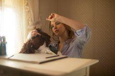 10шикарных современных фильмов которыевы, возможно, невидели