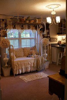 house Vintage - lookslikewhite Blog - lookslikewhite   World ...