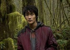 I got: Monty Green ! Which Character From The 100 Are You ? The 100 Tv Series, The 100 Serie, The 100 Cast, The 100 Show, The 100 Characters, Movie Characters, The 100 Monty, The 100 Raven, Christopher Larkin