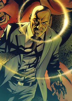 PROFESSOR X Powers PICTURES PHOTOS and IMAGES