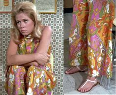 Share, rate and discuss pictures of Elizabeth Montgomery's feet on wikiFeet - the most comprehensive celebrity feet database to ever have existed. Agnes Moorehead, Great Tv Shows, Old Tv Shows, Bewitched Tv Show, Bewitched Elizabeth Montgomery, Erin Murphy, Marlo Thomas, Aladdin Movie, Beautiful Witch
