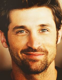 56 Best Dr Mcdreamy Images In 2014 Patrick Dempsey Greys Anatomy
