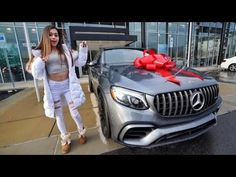 My Dream Car, Dream Cars, Marcus And Lucas, Cute Outfits, Youtube, How To Wear, Photo Shoot, Twins, Bedroom Decor