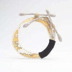 Bracelets Archives - Strongfelt Wet Felting Projects, Free Motion Embroidery, Bangles, Bracelets, Buttonholes, Surface Design, 3 D, Fabric, Tejido