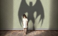 Malaysian Family Arrested After Toddler Dies During Exorcism Ritual Girl Photography, Digital Photography, Demon Possession, What Dreams May Come, Creepy Pictures, Demon Girl, Expressive Art, Angels And Demons, Home Pictures