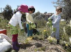 7 χώροι στην Αττική για να ανακαλύψουν τα παιδιά τη μαγεία της φύσης | Infokids.gr Southern Prep, Prepping, Prep Life
