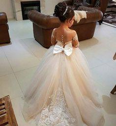#noivinha #damadehonra #casamento #vestido #luxo #maravilhoso