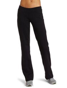 3da7f8e553c8 20 Best Clothing & Accessories - Active images | Women accessories ...