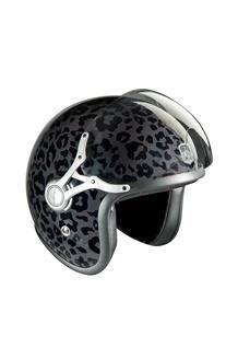 11 Images BayardMotorcycle Casques Meilleures Tableau Du Helmet oBdxCe