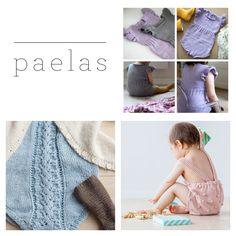 paelas summer special - 3 for 1 (norwegian version)