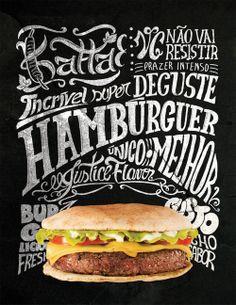 Bravo! Prime Burgers