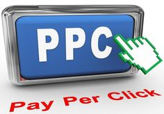 WHY DO I NEED PAY PER CLICK ADVERTISING? Online Marketing Services, Advertising Services, Seo Services, Advertising Campaign, Content Marketing Strategy, Inbound Marketing, Digital Marketing, Internet Marketing, Internet Advertising