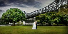 brisbane wedding photo locations - Google Search