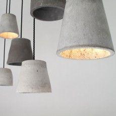 Bunker Pendant Light Group Shot - The Clever Design Store by Chris Johnson Bell Pendant, Lamp Shade, Clever Design, Design Store, Ceiling Lights, Lights, Light Table, Pendant Light, Light