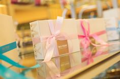 Handmade Chocolate Stores in Athens