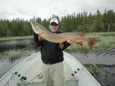 Wisconsin Fishing is your hotspot for the most nitty gritty data on Wisconsin Lakes and Wisconsin Fishing.