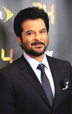 Anil Kapoor clears the rumours about daughter Rhea's marriage