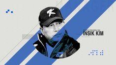 안녕하세요 실장님 전문 76기 김정은입니다.  저는 KBS N SPORTS채널의 'The legend'라는 다큐멘터리 오프닝 타이틀을 제작해 보았습니다. 스포츠라는 소재에 중점을 맞추기 보다는 다큐멘터리라는 장르에 맞게 점, 선, 도형을 이용한 정적인 디자인을 선정해 제작했습니다. 감사합니다.   - ⚪ 카카오톡 친구추가 - http://goto.kakao.com/@motionlab ⚪ 모션디자이너의 정보공유 - www.mg25.com ◈ 체계화된 모션그래픽의 시작 - www.motionlab.co.kr - #Motionlab #MG25 #motiongraphic #Artwork #Typographic #AfterEffect #Cinema4D #모션그래픽학원 #애프터이펙트 #모션랩 #모션그래픽