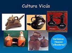 Resultado de imagen para cultura vicus