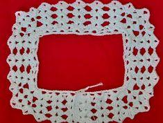Crochet Toddler Dress, Crochet Girls, Crochet Baby Clothes, Crochet Motif Patterns, Crochet Basket Pattern, Baby Knitting Patterns, Fabric Doll Pattern, Baby Dress Patterns, Crochet Crafts