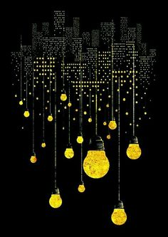 art photography - ~ It's a Colorful Life ~ Art Watercolor, Dot Art Painting, Dark Wallpaper, Galaxy Wallpaper, History Instagram, Yellow Artwork, Black Paper Drawing, Diy Canvas Art, Mellow Yellow