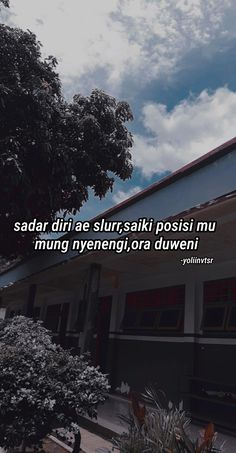 Jokes Quotes, Me Quotes, Qoutes, Drama Quotes, Quotes Galau, Mood Songs, Quote Aesthetic, Daily Quotes, Captions