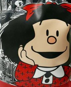 Mafalda Quotes, Cartoon Wall, Life Words, Illustrations And Posters, Dice, Respect, Snoopy, Dancing, Joker