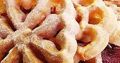 Blog culinária com receitas tradicionais e cozinha nova Cristina, Onion Rings, Cupcake, Deserts, Ethnic Recipes, Cake Receipe, Chicken Crepes, Wafer Cookies, Individual Cakes