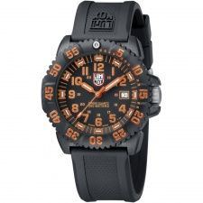 Luminox Navy SEAL Colormark Watch 3059