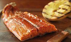 Ahumador de Pescado, Carne, Costillas, Verduras, Comida C... https://www.amazon.es/dp/B075WY568S/ref=cm_sw_r_pi_dp_x_XhoZzbBH6AA1M