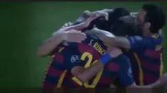 Soccer Station88 - YouTube
