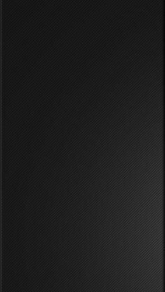 Black Pattern 최고 인기 이미지 107개 배경화면 배경 및 패턴