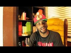Video Interview with Freeazy Free  Freeazy Free (Dexter Harvey) is a rapper from Miami, Florida. Check out the first part of the video interview below!  An Inside Interview With Freeazy And About Who Is Freeazy Free, He Also Talks About His Music And Who Inspires Him. Google Freeazy Free To Find Out More On This Amazing Musical Genius  If You Haven't Heard Freeazy Free's Winter EP Black Paint Take A Few Minutes....