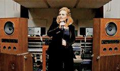 Adele #gif