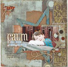 Calm-Before-web