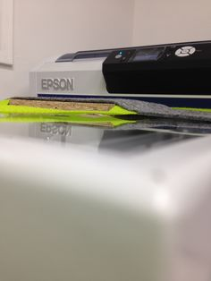 16 Best Direct to Garment Printing images in 2015 | Epson, Printer