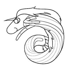 adventure time coloring pages to print | how to draw flambo ... - Adventure Time Coloring Pages Jake