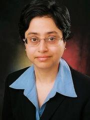 Very pleased to announce that Rajani Seshadri, Vice