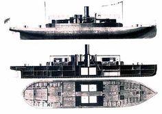 hmvs cerberus. Cerberus, Military Equipment, Model Ships, Willis Tower, Age, History, Building, Historia, Buildings