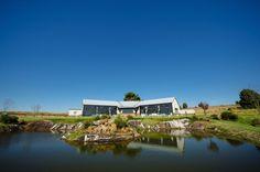 Netherwood - KZN - South - African - Wedding - Venue