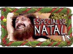 MPF arquiva denúncia de Feliciano contra vídeo de Natal