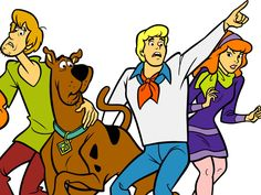 Warner Bros. is developing an animated Scooby-Doo feature film, returning to the franchise that produced a pair of live-action/animated hybrid films a decade ago.