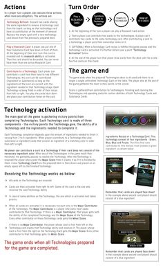 Games rules ver. 0.2 - page 2