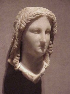 Arsinoe III: Cleopatra's sister, whose murder on the temple steps in Rome precipitated the fall of Mark Antony