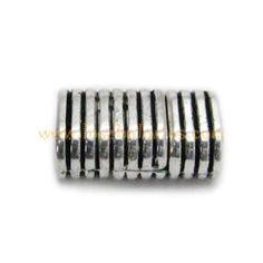 Cierre metálico losabalorios.com/149-cierres-y-mosquetones