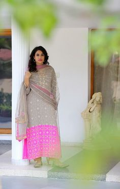 Pakistani Suits, Punjabi Suits, Salwar Suits, Ethnic Outfits, Indian Outfits, Indian Clothes, Indian Dresses, Ethnic Fashion, Indian Fashion