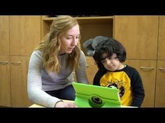Tests for Executive Function | Understood - For learning and thinking differences Working Memory, Executive Functioning, Problem Solving, Behavior, Idea Generation, Memories, Learning, Counseling