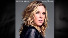 Diana Krall - Yeh Yeh (featuring Georgie Fame) = Wish they had a video of their performance. A favorite song made better by adding Diana Krall. Diana Krall, Jazz Music, Sound Of Music, My Music, Music Songs, Sarah Mclachlan, Vince Gill, Don't Dream It's Over, Hardest Word