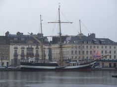 Things to Do in Cherbourg-Octeville, France: See TripAdvisor's 1,252 traveler reviews and photos of Cherbourg-Octeville tourist attractions. Find what to do today, this weekend, or in January. We have reviews of the best places to see in Cherbourg-Octeville. Visit top-rated & must-see attractions.